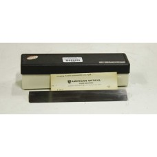 American Optical Microtone Knife Back 11829