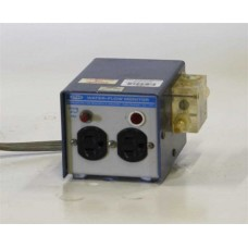 I2R Water Flow Monitor VVWF 1800 10073
