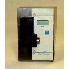 Humonics 1000 Digital Flow meter 12033