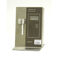 Humonics Optiflow 520 Digital Flowmeter 12034