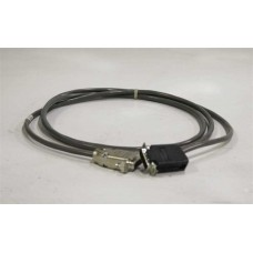 Agilent 7673 BCD Cable 03396-60560 12325