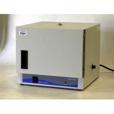 Fisher Isotemp 506D Incubator 12542
