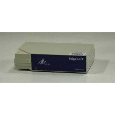 Edgeport 8 USB to 8 Port RS0232 Converter 12593
