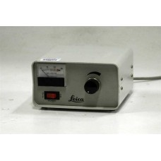 Leica Power Supply Z 050 262 12595