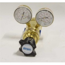 Airgas Servo Dome Regulator 12693