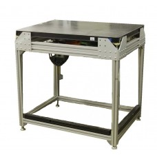 TMS Isolation Table 12767
