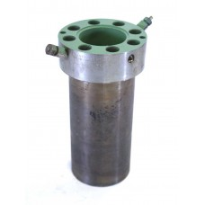 Autoclave Engineers 73-3101 1L SS Teflon Coated Reactor 12937