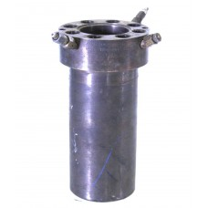 Autoclave Engineers 78-04616-1 Reactor Bottom 12941