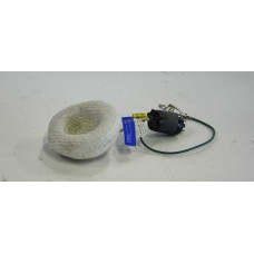 Glas Col 100A 0394 50ml Heating Mantle 13022