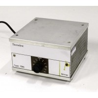 Barnstead Thermolyne S7225 Magnetic Stirrer 13127