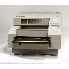 Codonics NP 1660M Medical Printer 13185
