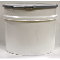 New Pig 20 Gallon Sealed Container 13187