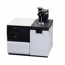 CSC ITC Isothermal Titration Calorimeter 13290
