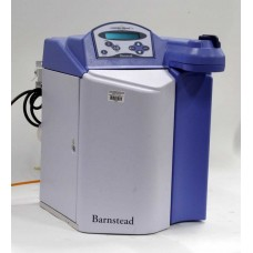 Barnstead Nanopure Diamond Water Purificaton System 13308