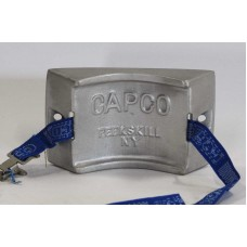 Capco Gas Cylinder Bracket 13376