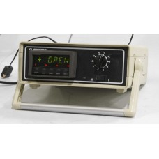 Omega Benchtop Thermometer MDSS 41TC 13397