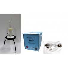 Ace Glass UV Reactor System 13556