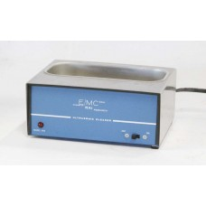 EMC Corp Ultrasonic Cleaner 13578